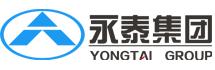 河北必赢国际网站集团有限公司